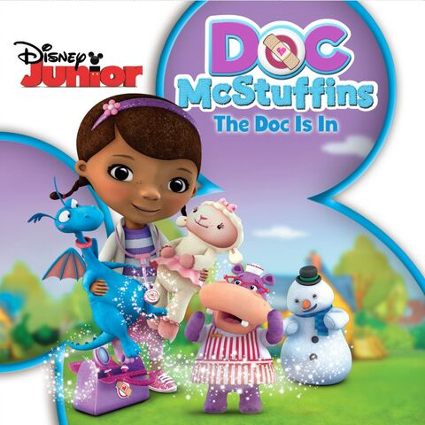 File:Doc mcstuffins the doc is in.jpg