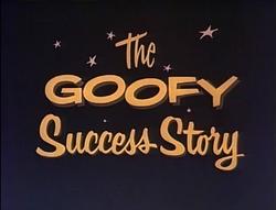 GoofySuccess1