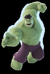 File:Hulk Charge DI Render.png