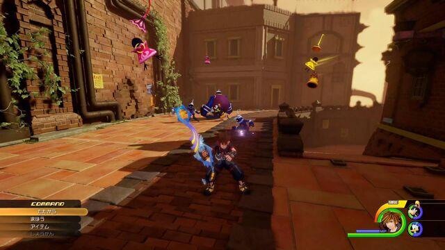 File:Kingdom Hearts III 46.jpg