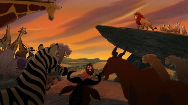 File:Lion-king2-disneyscreencaps.com-6844.jpg