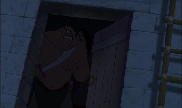 File:Mulan-disneyscreencaps.com-101.jpg