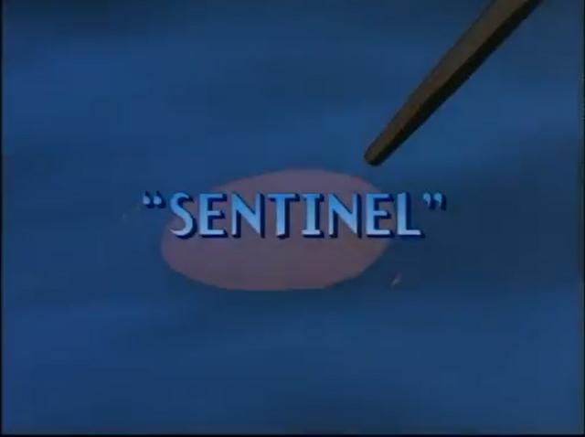 File:Sentinel - Gargoyles.png