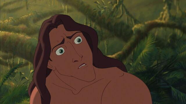 File:Tarzan-disneyscreencaps.com-6977.jpg