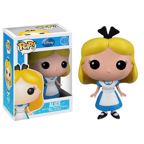 File:49-Alice.jpg