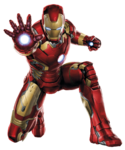 AoU Iron Man 02