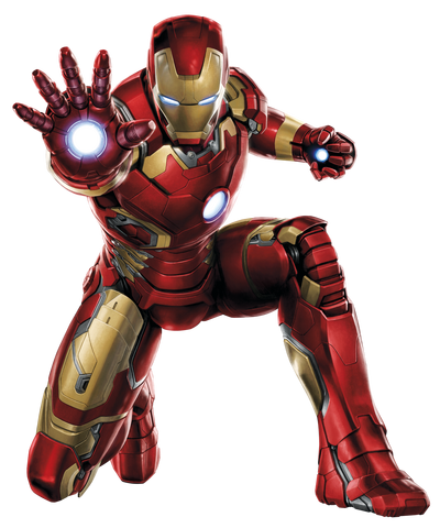 File:AoU Iron Man 02.png