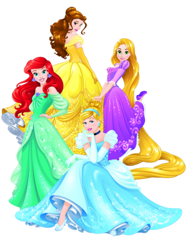File:Fairest Princesses.png