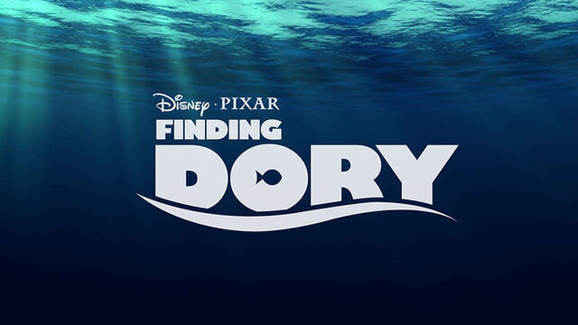 File:FindingDoryLogo-1-.jpg