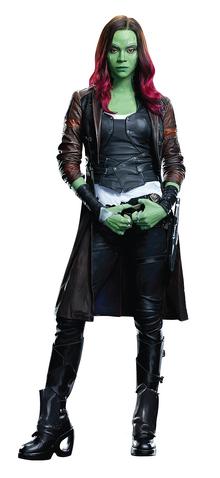 File:GOTG2 - Gamora.png