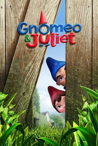 File:Gnomeo & Juliet.jpg