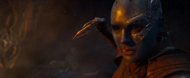 File:Guardians of the Galaxy Vol. 2 81.jpg