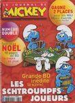 Le journal de mickey 2740-1