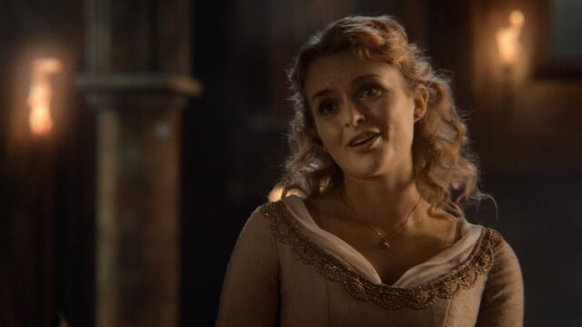 File:Once Upon a Time - 6x02 - A Bitter Draught - Charlotte.jpg