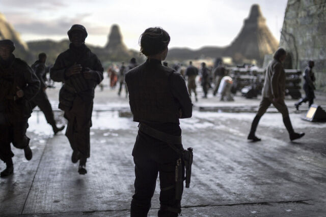 File:Rogue One photography 30.jpg