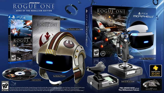 File:Star Wars Rogue One PS4 VR.png