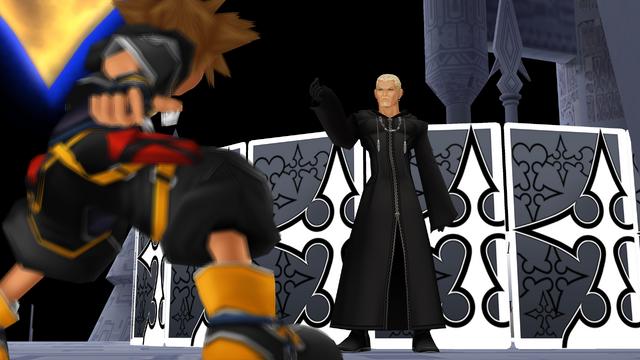 File:The Gambler of Fate Luxord 01 (KHIIFM) KHIIHD.png