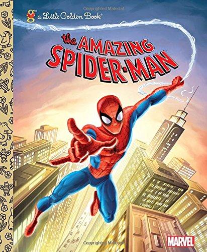 File:The amazing spiderman.jpg