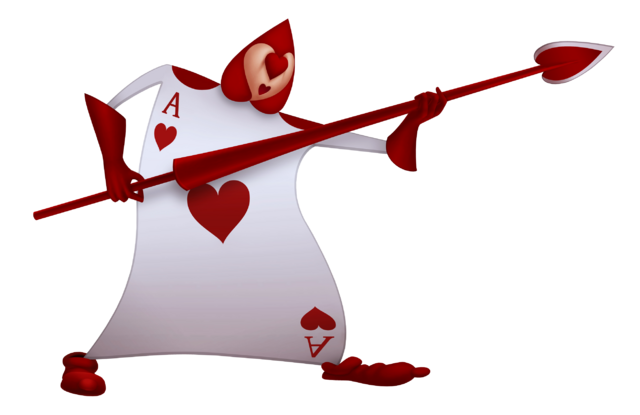 File:Card of Hearts KHREC.png