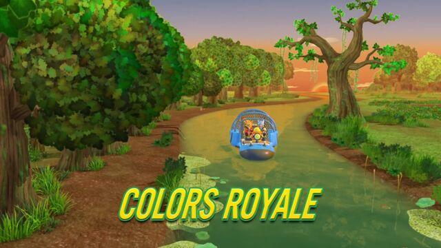File:Colors royale.jpg