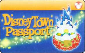 File:Disney Town Pass VI.png