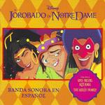 HoND Spanish soundtrack