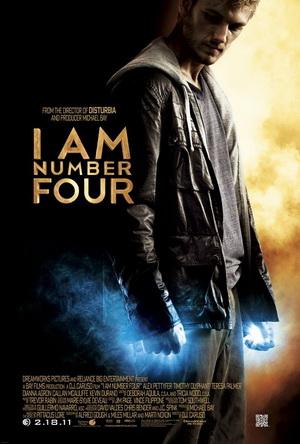 File:I Am Number Four Poster.jpg