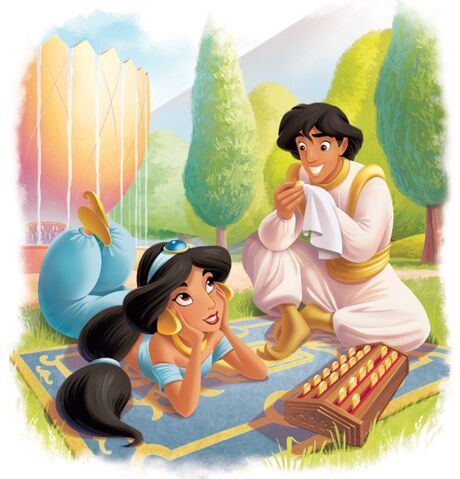 File:Jasmine - The Missing Coin (1).jpg
