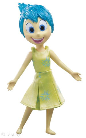 File:Joy Action Figure.jpg