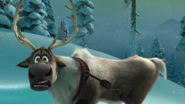 File:Olaf's-Frozen-Adventure-14.png