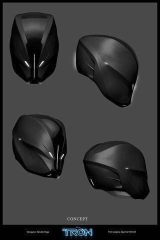File:Quorra Helmet Concept Art.jpg