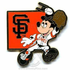 File:San Francisco Giants Mickey.jpg