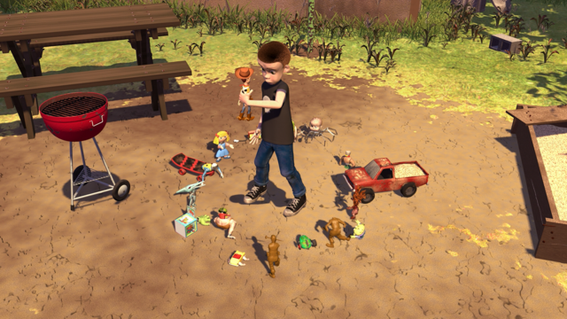 File:Sid-woody-and-the-toys.png