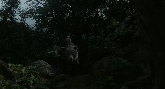 File:The Jungle Book 2016 (film) 09.png
