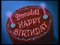 Thumbnail for version as of 20:09, September 9, 2014