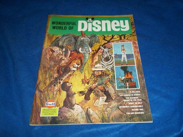 File:WWOD 1970 issue.jpg