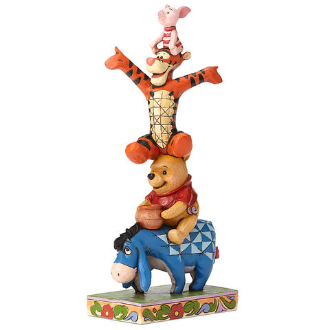 File:Winnie the Pooh and Pals ''Built By Friendship'' Figure by Jim Shore.jpg