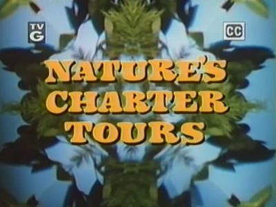 File:1968-nature-charter-01.jpg