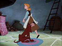 Cinderella-disneyscreencaps com-1184