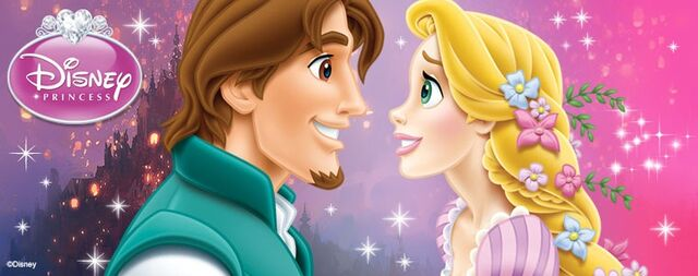 File:DP-Rapunzel-Flynn-Banner.jpeg