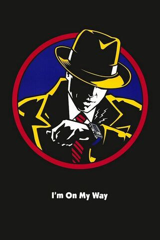 File:Dick Tracy Movie Poster.jpg