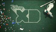 DisneyXD Netherlands Logo3