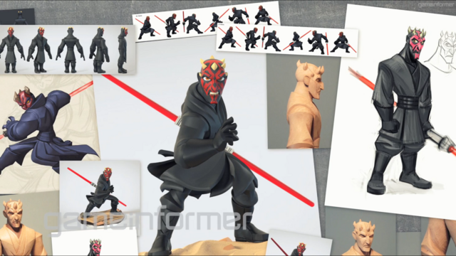 File:Disney INFINITY Concept 9.png
