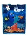Finding Dory Bag