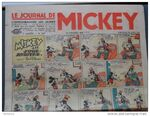 Le journal de mickey 289-1