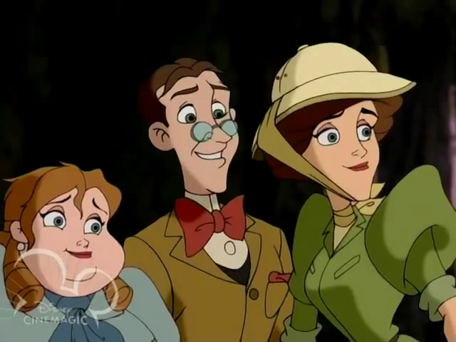 File:Legend of tarzan 1x25 new wave mbaldw2114.png