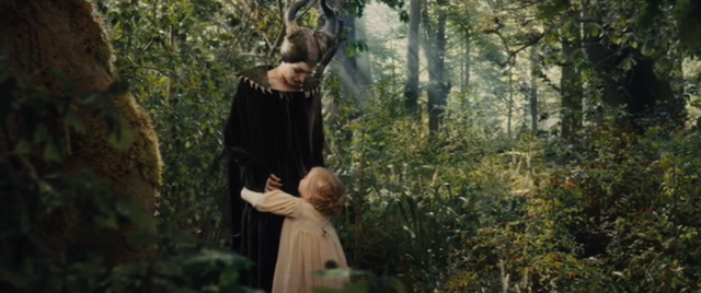 File:Maleficent-and-Little-Aurora-4.png