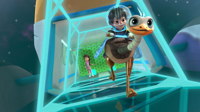 File:Miles from Tomorrowland 07.jpg