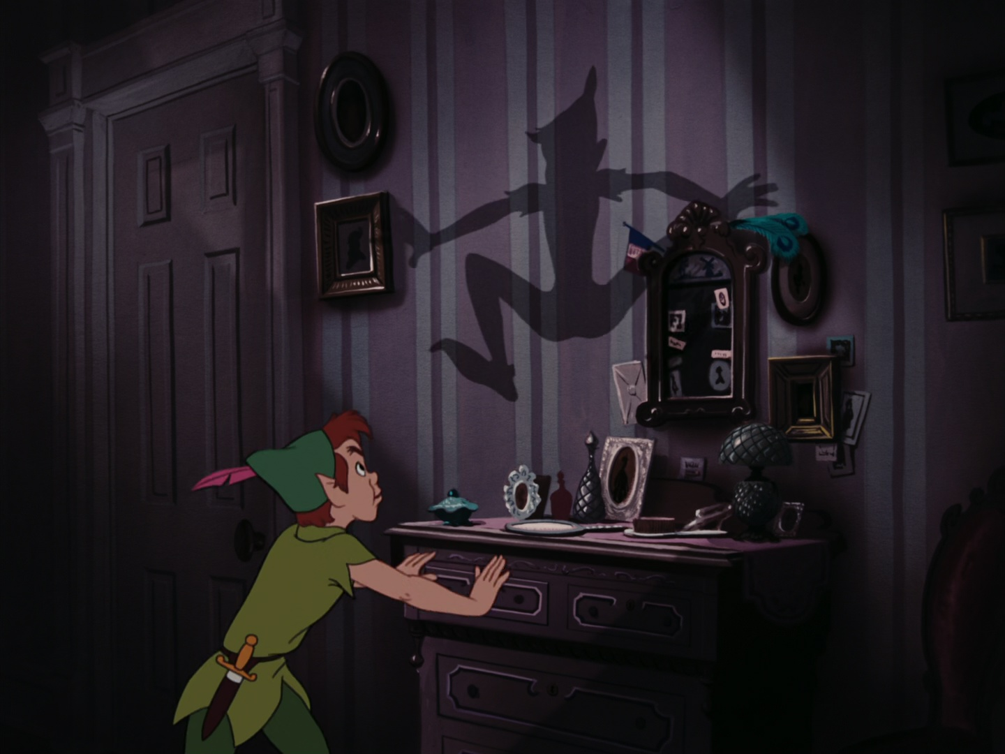 File:Peter-pan-and-his-shadow.jpg