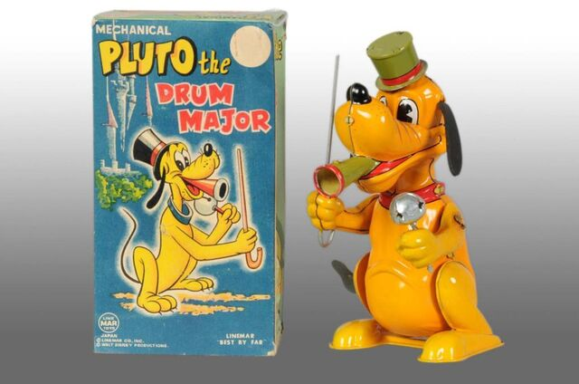 File:Pluto drum master.jpg